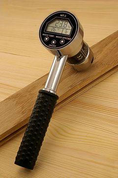 Wood Moisture Meter HIT-3