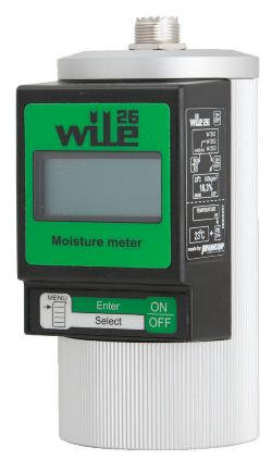 Wile 26