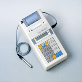 LH-200J Eddy-current Coating Thickness Tester