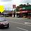 Thumbnail: Terreno Comercial sobre via Panamericana sector de Capira