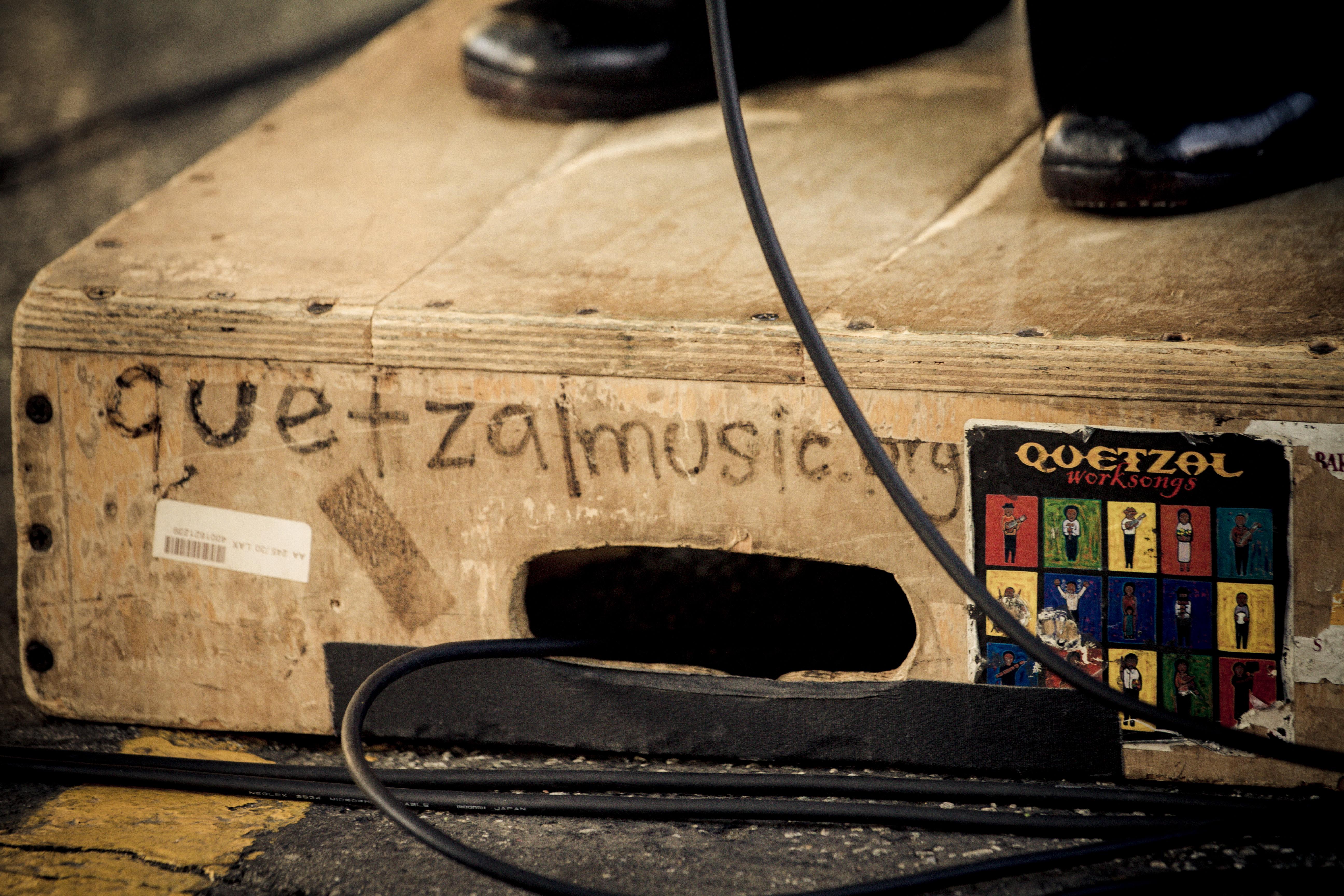 quetzal-195.jpg