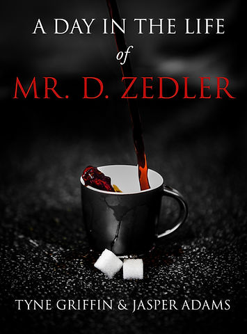 D.Zedler.jpg