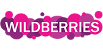 logo-wildberries-300x150.png