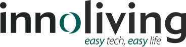 logo innoliving png.png