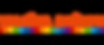 R-Smile-Logo.png