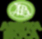 logo-azbuka-vkusa-300x281.png