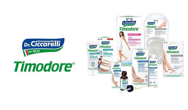 timodore_groupage-brand.jpg