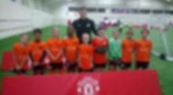 Jordan United.JPG