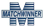 Matchwinner logo.png