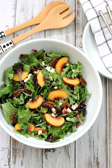 Peach-Feta-and-Pecan-Salad.jpg