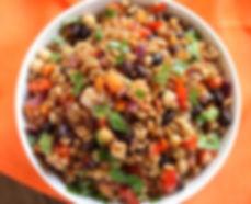 vegetable-farro-protein-power-bowl.jpg