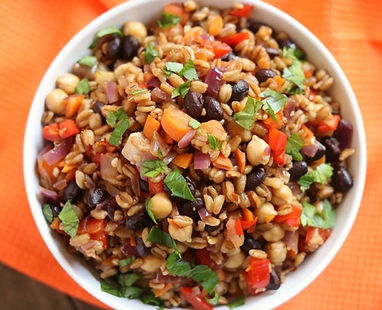 vegetable-farro-protein-power-bowl.jpg