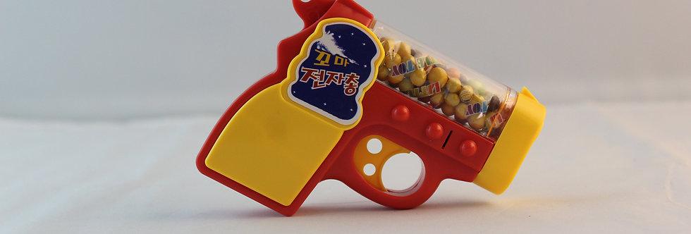 꼬마 전자총