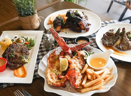 Foods to Avoid After Having Steak and Lobster