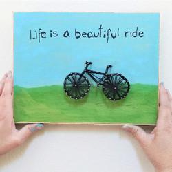 bike wall  art  quote 1_1_edited