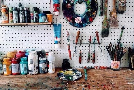 studio eileenaart_edited_edited.jpg