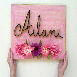 Personalized__baby_girl__or__baby_boy_Name_String_Art__wall_art__home_decor_by_eileenaart_