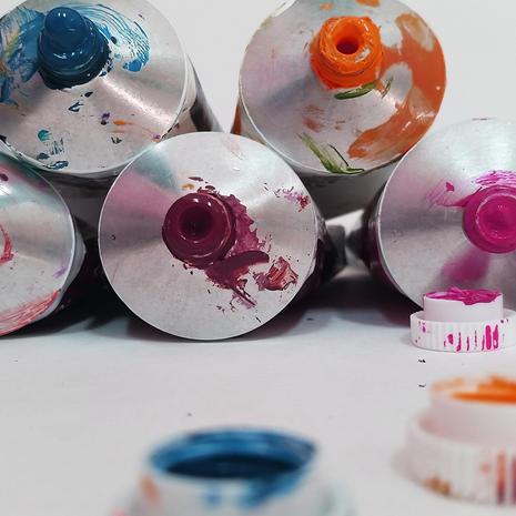 Eileen A Art Color pallette 1.jpg