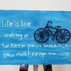 bikequote string8x101 1jpg_edited