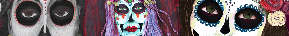 catrina store  banner.png
