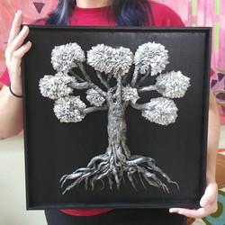 Family Tree E & M