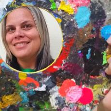 Eileen A Art selfie.jpg