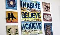 motivational quotes by eileenaart - eileenaart