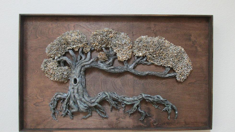 Tree of Life : Dragon Bonsai
