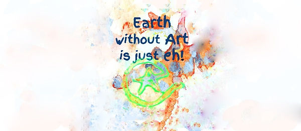 earth without art_JUST EH COLLECTION.jpg