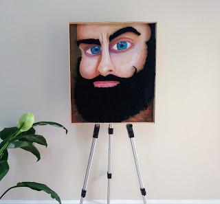 respect+the+beard+string+art+by+eileenaart.jpg