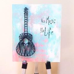 pinkblue guitar 1_1_edited