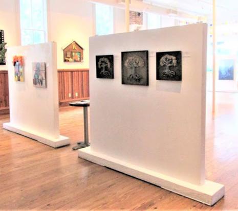 City Arts Exhibit-Orlando.png