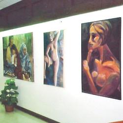 eileen a art gallery ea-art com_1 1