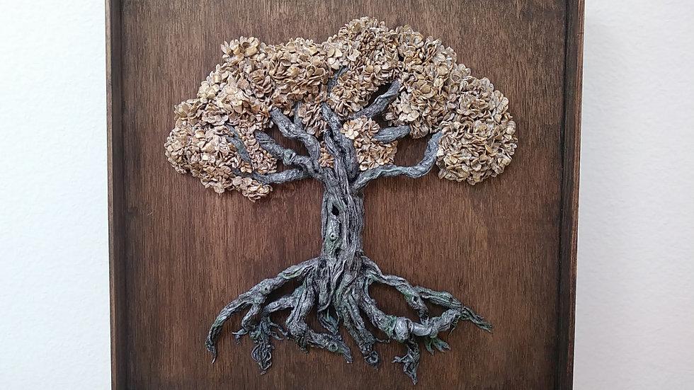 Tree of life 16''