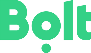 Bolt_logo.png