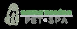 Logo no back landscape.png