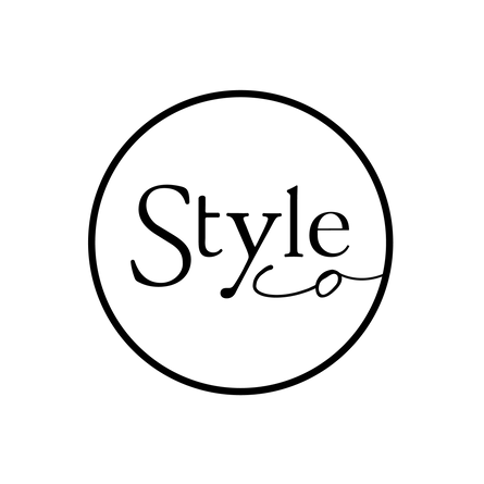 Style Co - Logo - Transparent.png