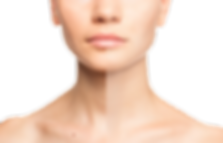 About Skin, Gainesville, FL Skin Care and Laser Hair Removal