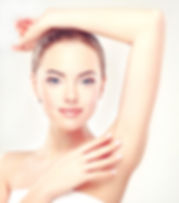 About Skin Laser Hair Removal in Gainesville, FL