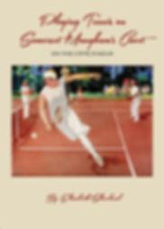 tennis_Somerset Maughams Court FC3 final