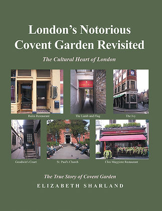 Liz Book Covent Garden rev SC 9781532073