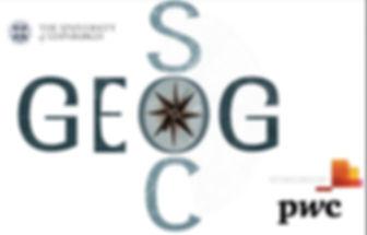 Edinburgh University Geographical Society