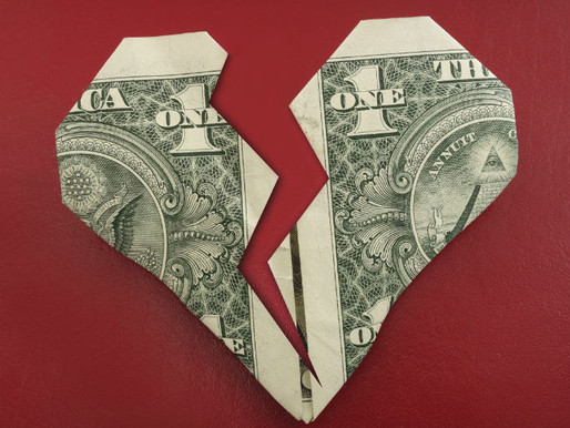 When to Claim Divorced Spouse Benefit?