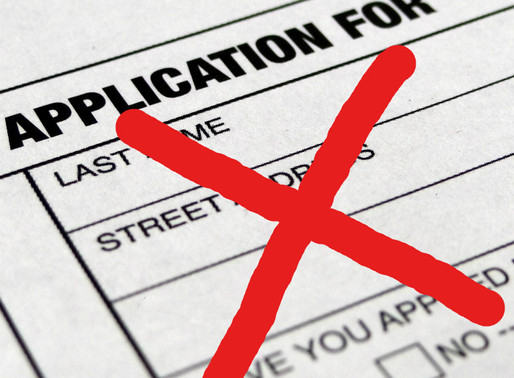 Benefits Repayment After Withdrawing Your Application