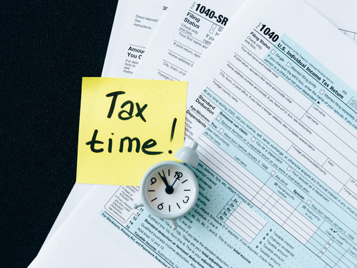 Taxation of Retroactive Social Security Benefits