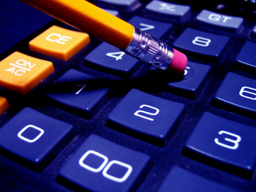 Calculating Your Primary Insurance Amount