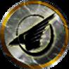 LogoTSK2-1.PNG