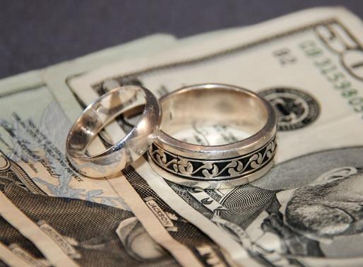 Suspending Spousal Benefits