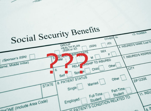 When Can You Claim Your Social Security Retirement Benefit?