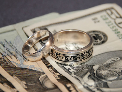 New Spousal Benefit Rules